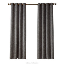 Latest Curtain Designs 2017 Home and Hotel Fancy Window Blackout Curtain