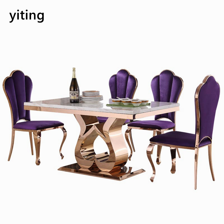 Base for marble top scandinavian round dining table for 6 chairs malaysia