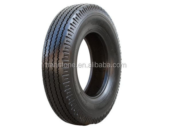 nylon bias truck tyre price 6.00-14LT for off the road heavy duty truck