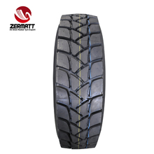 Top 10 Hot Sale Chinese Truck Tyre Tire Manufacturer 10.00R20 with BIS certificate