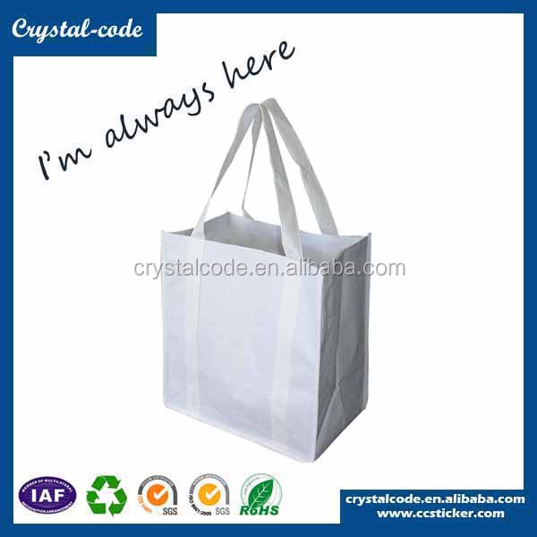 Nature materia custom restaurant paper bags chennai supplier