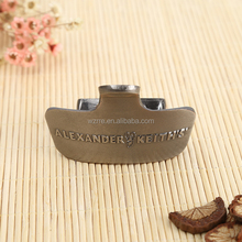 High Quality wall bottle opener