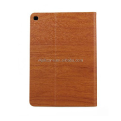 2015 OEM design for ipad mini smart case,for ipad mini case