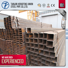 S355J2H Steel Square Tubes/Hollow Sections
