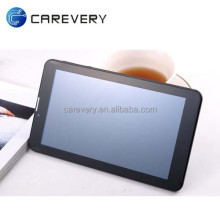Hot selling 7 inch dual core dual sim tablet pc/ android mobile phone tablet 7 inch with sim card slot gsm