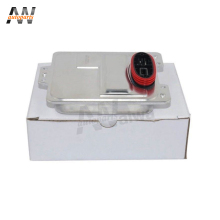 AW 2019 NEW OEM 5DC00906050 Headlight Ballast Control Unit A1648701726 headlight ballast 5DC00906010 Vorschaltgeraet for <strong>W164</strong>