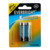 Long running time lr6 aa am-3 low temperature battery
