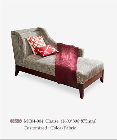 Customize living room showcase design modern living room furniture set / fabric living room furniture sofa set
