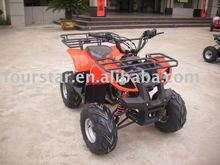 150CC GAS ATV cheap for sale