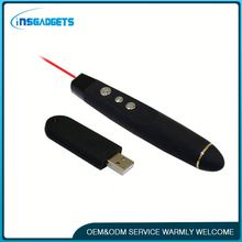 Wireless presenter with laser pointer h0tD4 free laser pointer for sale