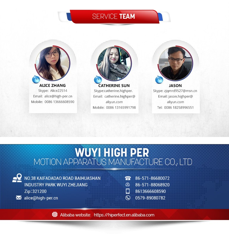 HIGH-PER_Inner-Page_PSD_08.jpg