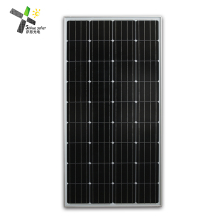 Best selling poly 100w 12v pv modules with great price