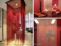 decorative mesh/curtain mesh/mesh curtain/greece decorative wire mesh/mosaic net curtains