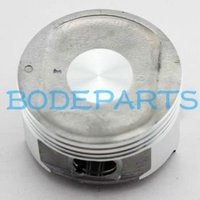 CF MOTO 500CC ATV /UTV 500CC CF188 ENGINE PISTON Wholesale and Retail