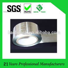 hot melt electrically conductive adhesive aluminum foil tape