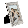10x8 solar metal ads metal users manual photo frame