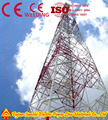 telecommunication antenna tower