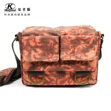 New Arrival!!Kingsons Brand Digital Camera Bag