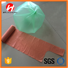 Shopping plastic bags wholesale