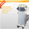 /product-detail/fat-remove-device-cavitation-laser-liposuction-without-surgery-60629945246.html