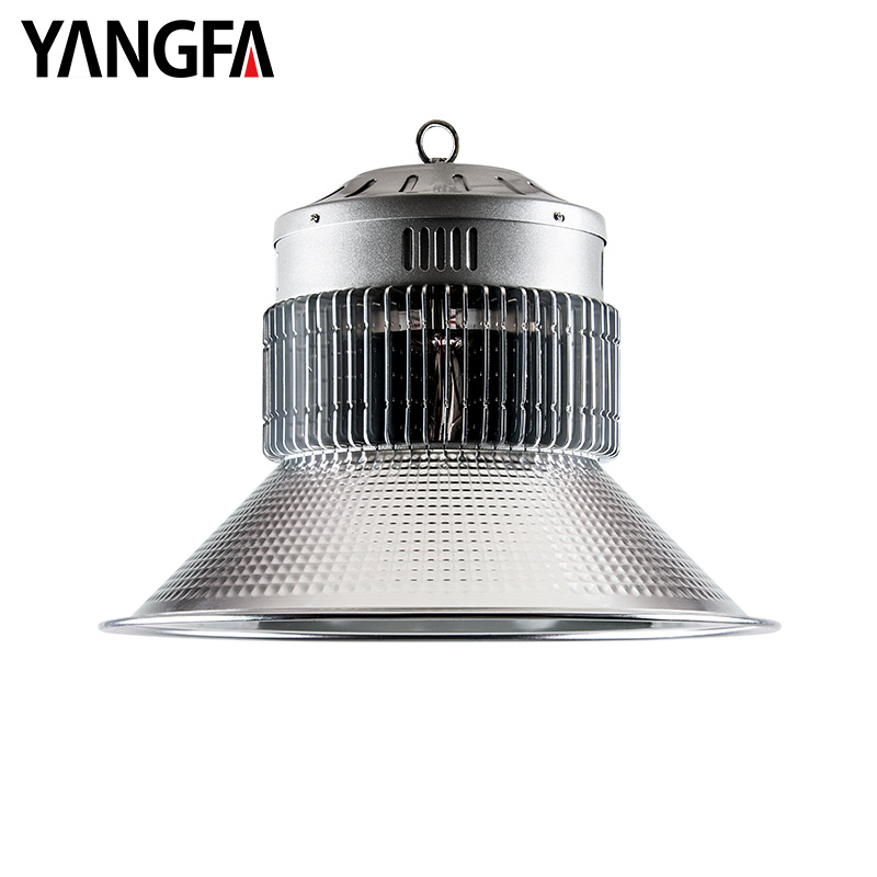 Heat sink light enclosure good quality lumenmini led high bay lamp