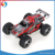 China manufacturers 2.4G 4CH 4wd remote control toys rc model car