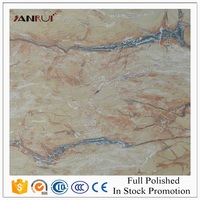 2016 New Design Full Polished Distributors Canada Wall Tile
