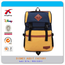 2014 popular brand new design backpacks