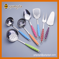 Stainless Steel Household Items Kitchen Tools