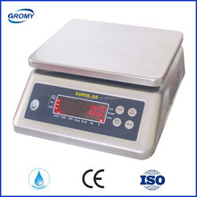 30kg Electronic acs 30 Weighing Scale Manual Digital Balance 30kg