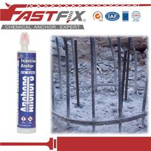 acetoxy caulking glass silicone sealant widely used no odor or smell cement water based adhesive glue