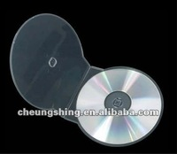 clamshell cd case