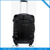 2014 hot hardcase sky travel luggage
