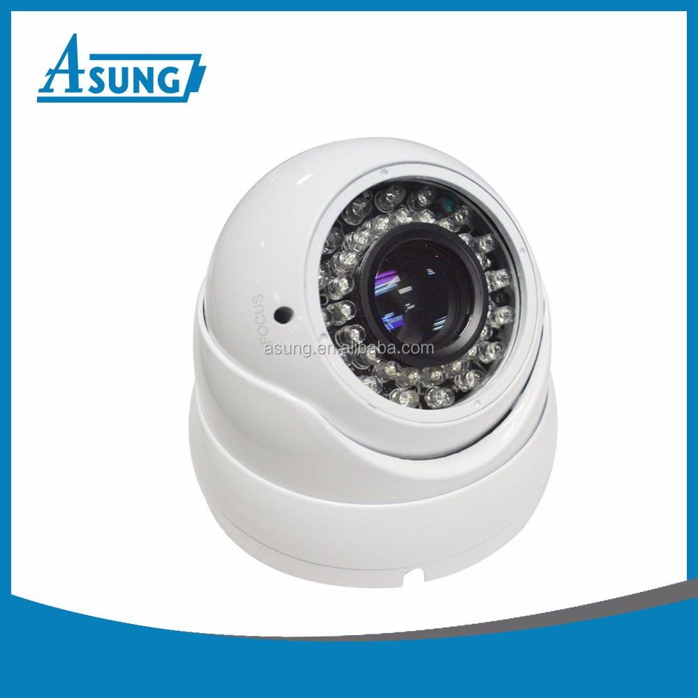 Ultra long range Infrared Home live security cameras