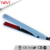 hot selling Ceramic Tourmaline plate Hair Straightener,professional salon use flat iorn