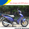 cub motorcycle new design/cub motorcycle 90cc/new style cub motorcycle