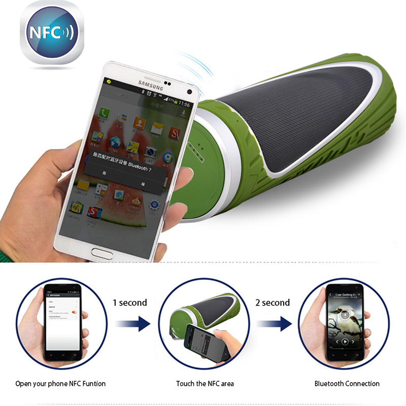 blooth speaker boombox, portable mini wireless speaker for iphone 6/ipad mini 2 / ipad mini / ipad air, floor speaker