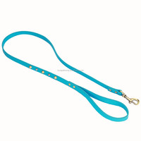 Create Your Own Brand Rope Leash Dog Climbing Quick Release