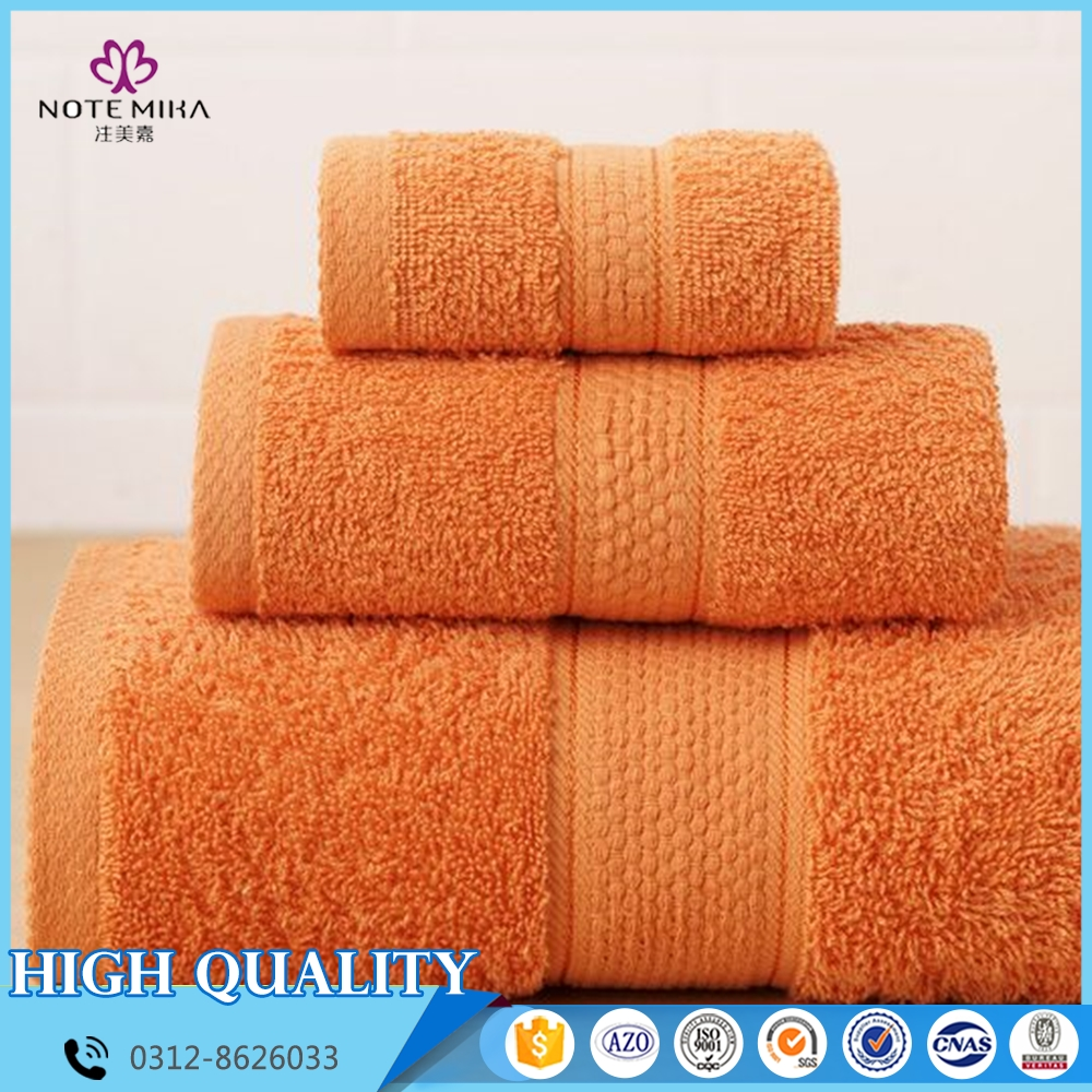china supplier Best Selling fashiobale wholesale 600 gsm bath towel