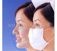 activated carbon protection mask