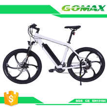 Mini Snow E-Bike / Ebike / E-Bike Elecric Bicycle