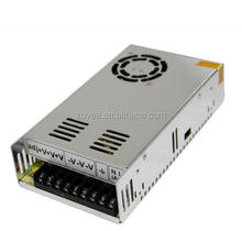 Miniature 100w 24v led power supply unit
