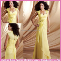 HM2139 Free Shipping Worldwide China supplier Alibaba sex mother of the bride dress