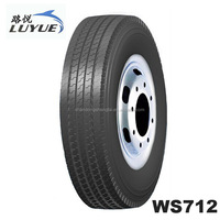 truck tire 7.50-16 8.25-20 for sale ,TBB tire truck tire ,truck tire 7.50-16 8.25-20
