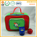 High Quality and Durable Can Cooler Bag turkey