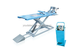 Motorcycle lift/ Motorcycle lift for sale/Motorcycle lift price