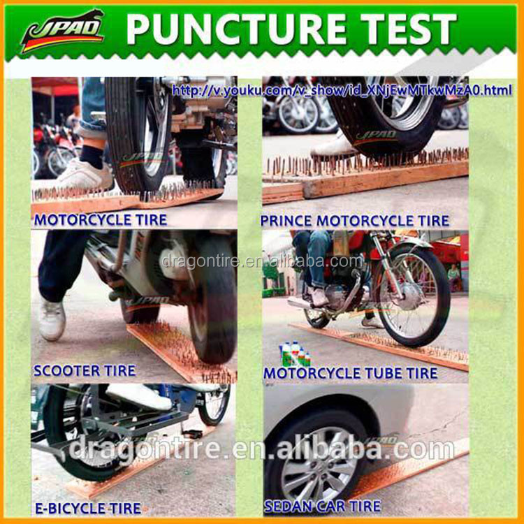 Tire Puncture Sealant and Liquid Tire Sealant For Tire 500ml