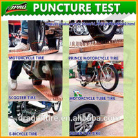 Tire Puncture Sealant and Liquid Tire Sealant For Tire