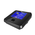 Dienmern Particulate Matter DM103 PM 2.5 Detector Air Quality Monitor