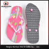 World Best Selling Products Indoor Slipper